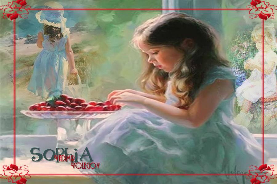 油画美女,欧洲古典油画中美女,陈丹青美女油画欣赏,欧洲美女油高清图片